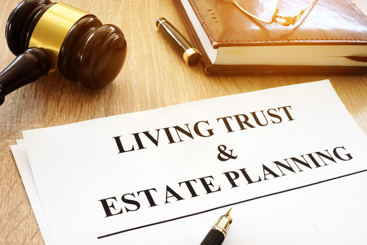 Probate Attorney Scottsdale AZ   Estate Planning Maricopa County